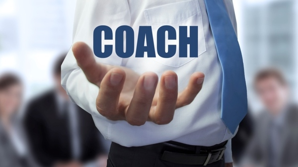 Boss less, coach more, and you shall retain your workforce and continue to inspire them.