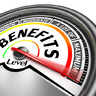 How to match voluntary benefits to different generations