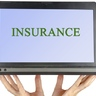 Barometer survey points to growing impact of Internet in life insurance sales