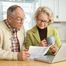 Rethinking boomers: Matching solutions to needs