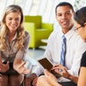 5 opportunities to sell to Gen Y