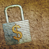 The age of financial secrecy is ending