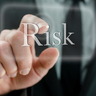European life insurers face unsustainable business model