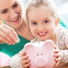 Trust Mom: 75% of millennials would take financial advice from their mothers