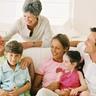'Living inheritance' could hurt retirement