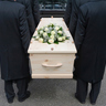 Life insurance and the funeral trust