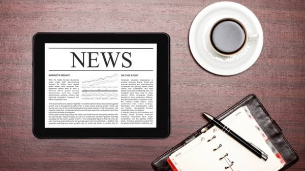 The health and life insurance industry news roundup for this week.