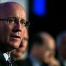 MetLife CFO says global regulators blunder in defining systemic