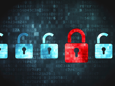 The average cost of a data breach hit $5.9 million in 2014, up 9 percent from the previous year. How much have insurers lost?