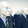 The robots are coming: To put you in an index fund