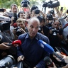 Greek showdown looms with Europe demanding Tsipras make move
