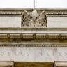 The (inadequate) case for economic pessimism