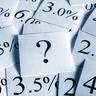Fed looks set to postpone rate increase amid Greece turmoil