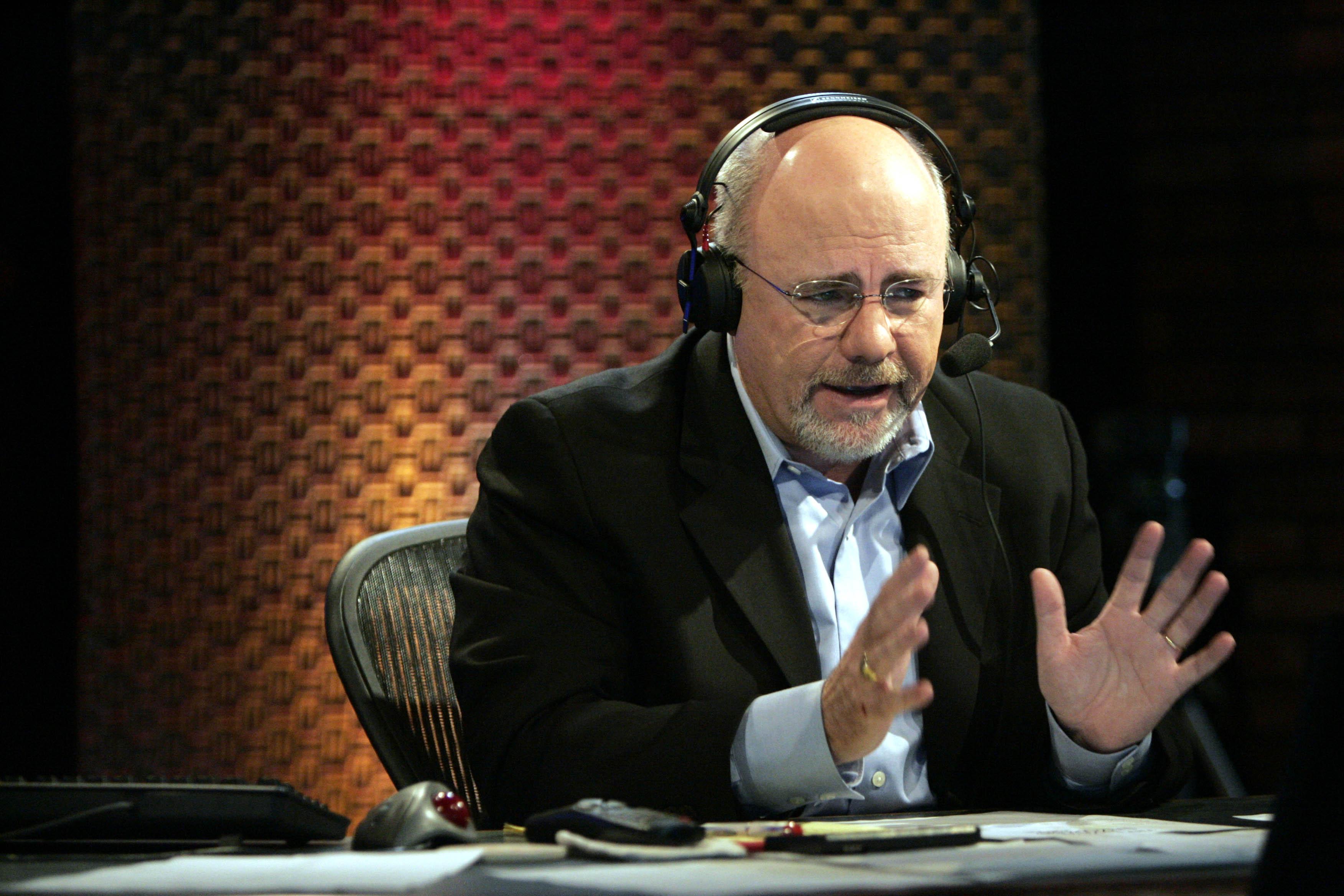 Dave ramsey endorsed car dealer - Dave Ramsey Endorsed Car Dealer 37