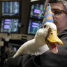 Aflac CEO says through-the-roof M&A prices thwart deal prospects