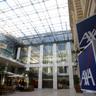 Why AXA is bullish on emerging markets