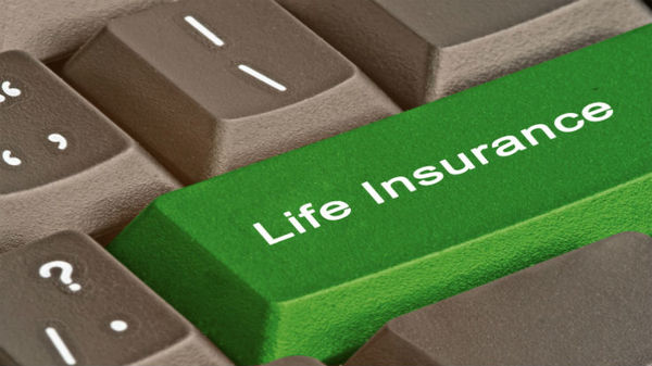 3 Places Clients Can Find Money For Life Insurance. Credit Card Online Shop Selling Pet Insurance. Immediate Annuity Interest Rates. How Much Does Testosterone Cost. Pediatric Nurse Schools Google Expense Tracker. Estimated Car Insurance Bellevue Laser Center. Credit Card Protection Companies. Forensic Anthropology Phd Programs. Online Physical Therapist Assistant Programs