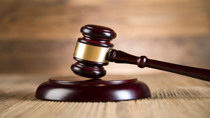 Guarding against charges of undue influence in estate