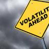 Managed volatility VAs update