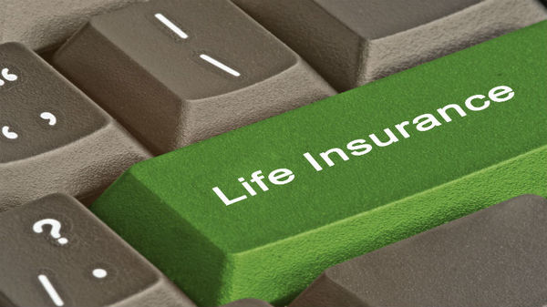 Few Americans look to life insurance to fund living expenses beyond replacing income or funding funeral expenses.
