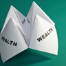 Most Americans recognize wealth protection value of life insurance