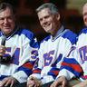 'Miracle on Ice' goalie Jim Craig tells advisors: focus on clients' dreams
