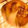 S&P: PPACA 3R's not our hot potato