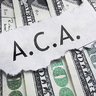 Three ways the Affordable Care Act transformed insurance sales