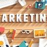 18 ways to shake up marketing & sharpen results