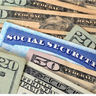 Learning Social Security's ins and outs