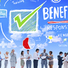 The New, Game-Changing Model for Selling Voluntary Benefits