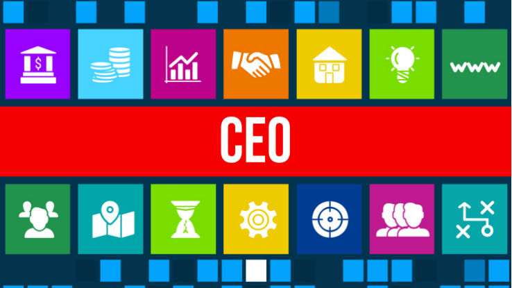 MetLife CEO names cost-cutter Steigerwalt as interim U S