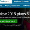 White House offers Obama visit to get people to join PPACA