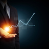 These are the top 5 trends shaping the annuity market