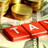 7 ways to make your clients' portfolios tax efficient