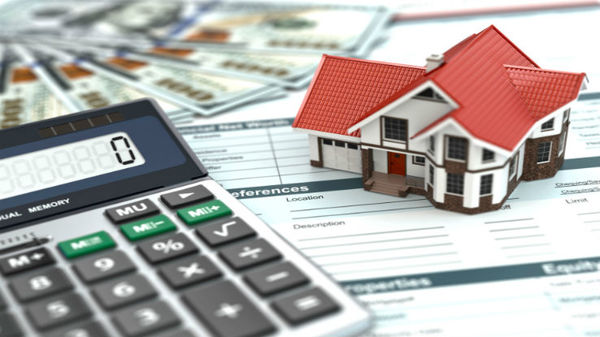 a reverse mortgage may make sense as part of an estate plan even for some
