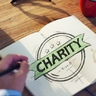 The charitable gift annuity: 10 talking points for donors