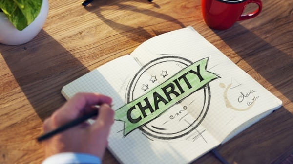 For philanthropic clients desiring a reliable retirement income, a charitable gift annuity may be the wise choice.