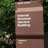 IRS extends some PPACA reporting requirements for employers