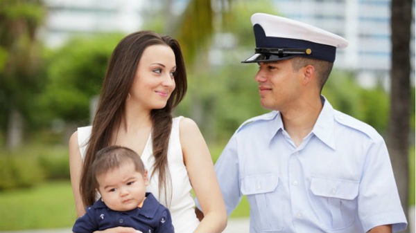 More than 4 in 10 military families who don't own a permanent life policy say they are likely to consider purchasing it.