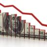 S&P 500 falls to 21-month low as oil slides past $27, bonds gain