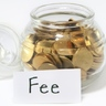 Before fiduciary rule change, time to act on fees is now