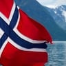 Norway to World: We're sitting out the big wealth fund selloff