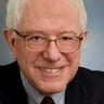 Why Bernie Sanders wants to know your health insurance deductible