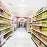 Shelf Food: Elder services management tools