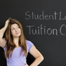 American students know almost nothing about their college loans