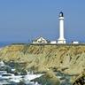 Maine schedules public LTCI forum