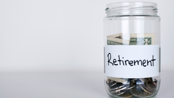 One retirement expert takes aim at the 70 percent replacement rate rule of retirement saving -- and questions whether there is a retirement crisis at all.