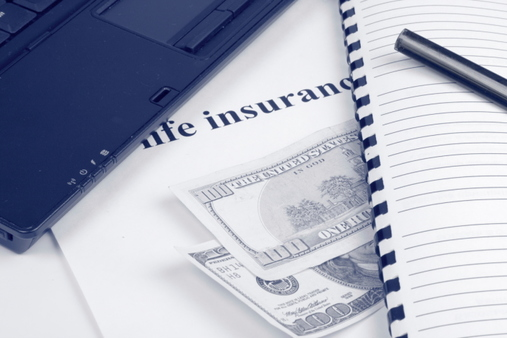 In the coming years, there will be a lot more life insurance policies entering the life settlement market because of COI increases.