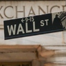 Wall Street bankers' average bonus falls by most since 2011